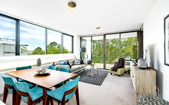 402W/3 Lardelli Drive, Ryde NSW