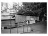 Shinjuku,Tokyo (minhana87) Tags: nikon 35mm 35ti kodak trix 400tx shinjuku tokyo
