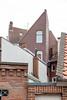 Peine fragmentiert (duesentrieb) Tags: architecture architektur building cityscape deutschland gebäude germany haus house lowersaxony niedersachsen peine stadtlandschaft