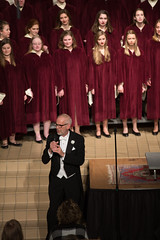 2017 New Student Move In Day-20.jpg (Gustavus Adolphus College) Tags: christ chapel pc kylee brimsek g choir greg aune gustavus 20180217 concert indoor inside christchapel pckyleebrimsek gchoir gregaune gustavuschoir