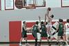 7D2_0025 (rwvaughn_photo) Tags: stjamestigerbasketball newburgwolvesbasketball boysbasketball 2018 basketball stjames newburg missouri stjamesboysbasketballtournament