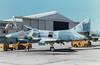 A-4E 150110 NJ635 VF-126 (spbullimore) Tags: a4 a4e skyhawk scooter usn usa us navy nas miramar ca 150110 nj 635 vf126 1989