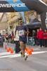 _RSR8694 (www.juventudatleticaguadix.es) Tags: cto españa gran premio ciudad de guadix marcha atlética jag picaro