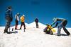 RMH01-495 (Russian Mountain Holidays) Tags: winner russianmountainholidays rmh mountelbrus mtelbrus 7summits sevensummits elbrusclimbing elbrussummit elbrusclimb elbrussouthroute elbrusnorthroute elbrustraverseroute elbrussouthside elbrusnorthside mtelbrusexpedition climbelbrus caucasus mountains climbing alpineclimbing elbrusascent elbrusskitour elbrusskitouring skitouringmtelbrus elbrus elbrusguide backcountry russia mountainguide adventure explore wander caucasusmountains wildrussia
