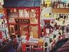 Sunway Pyramid - 3 Jalan PJS 11/15 - http://4sq.com/88v0eG #travel #holiday #Asia #Malaysia #selangor #旅行 #度假 #亚洲 #马来西亚 #雪兰莪 #travelMalaysia #holidayMalaysia #马来西亚度假 #马来西亚旅行 #Sunway #PetalingJaya #八打灵再也 #CNY #农历新年 #happyChinesenewyears #shoppingmalls #购物中 (soonlung81) Tags: petalingjaya sunway 度假 shoppingmalls 马来西亚 malaysia 马来西亚度假 农历新年 holiday 旅行 亚洲 selangor 马来西亚旅行 购物中心 cny 八打灵再也 asia travelmalaysia happychinesenewyears holidaymalaysia 雪兰莪 travel