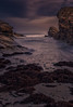 El Cantabrico (6) (Piotr Stachowiak) Tags: 2017 december españa galicia le land light ribadeo scapes sea spain winter amanecer año beach coast landscape longexposure playa playalasislas rock seascape seaside sunrise view es piotrstachowiak nisi lee
