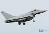 ZJ920 Royal Air Force Eurofighter Typhoon FGR.4 (EaZyBnA - Thanks for 1.750.000 views) Tags: zj920 royalairforce eurofightertyphoonfgr4 royal airforce eurofightertyphoon fgr4 autofocus aviation air airbase approach eazy eos70d ef100400mmf4556lisiiusm europe europa england egxc 100400isiiusm 100400mm eurofighter eurofighteref2000typhoon eurofighterfgr4 ef2000 ef2000typhoon warbirds warplanespotting warplane warplanes wareagles raf rafconingsby rafstation royalairforcestation ngc nato military militärflugzeug militärflugplatz mehrzweckkampfflugzeug kampfflugzeug luftwaffe luftstreitkräfte luftfahrt flugzeug planespotter planespotting plane unitedkingdom uk greatbritain jet jetnoise canon canoneos70d