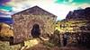 Ruínas da Capela de São Miguel (vmribeiro.net) Tags: monsanto portugal capela s miguel chapel ruins romanesque romanico sony z1