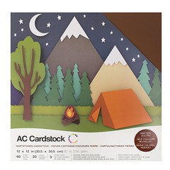 Choose the Best Qualiy Earth Tone Cardstock Variety Packs with us (12x12 Cardstock Shop) Tags: earthtonecardstock ac cardstock 80 lb