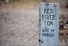 Arizona-2018_0603 (PetteriJarvinen) Tags: tombstone arizona unitedstates us boothillcemetery boothill