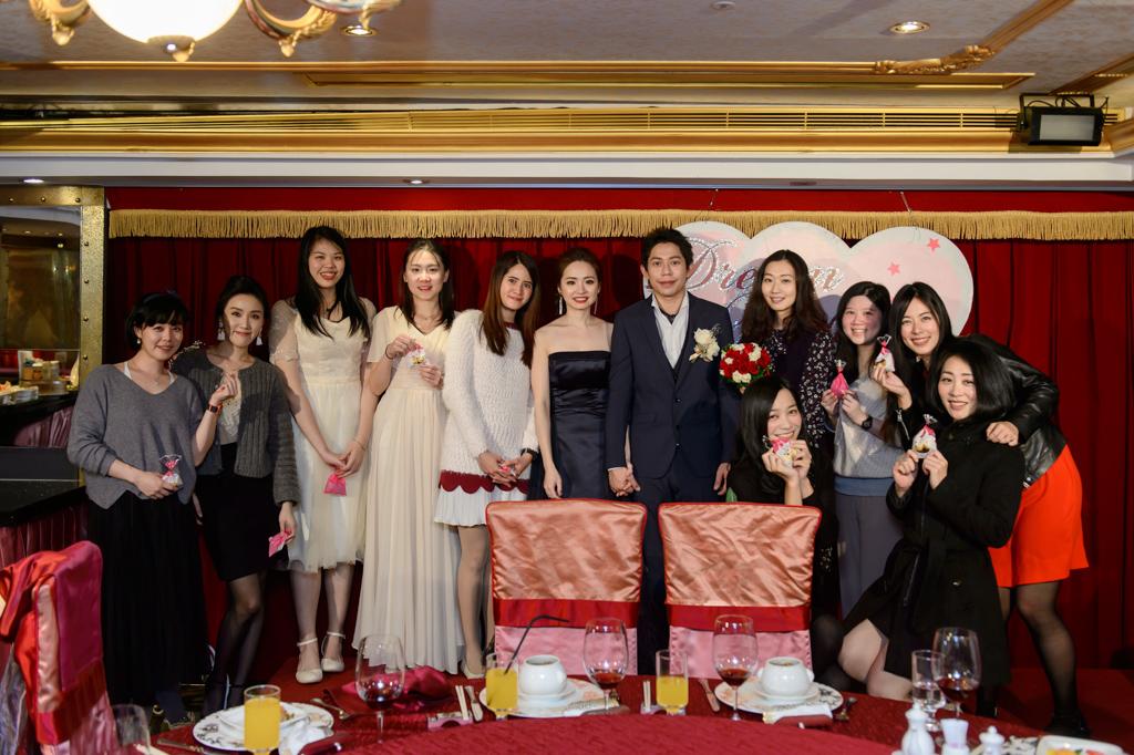 婚攝小勇, 小寶團隊, 台北婚攝, 天成, 天成婚宴, 天成婚攝, Alice, wedding day-087