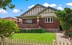 5 Douglas Avenue, Chatswood NSW