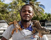 Mascotas/Pets (johannather) Tags: portrait mascotas pets caribe
