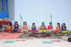 Swaramedha Music Academy Annual Day Photos (124)