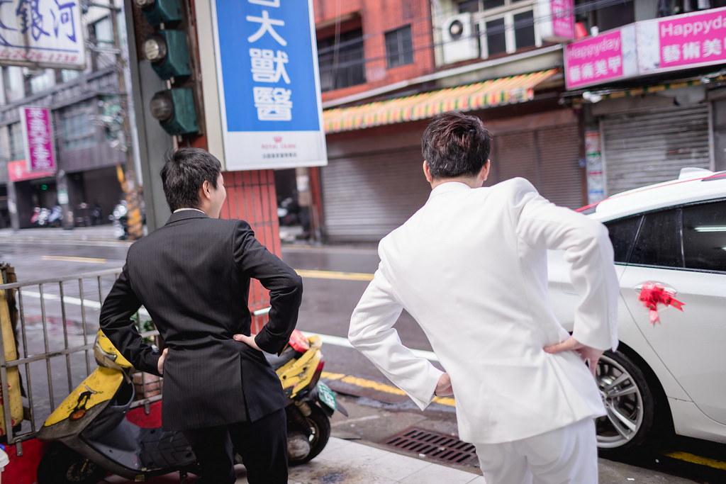 俊宏&佳樺、訂結_0135