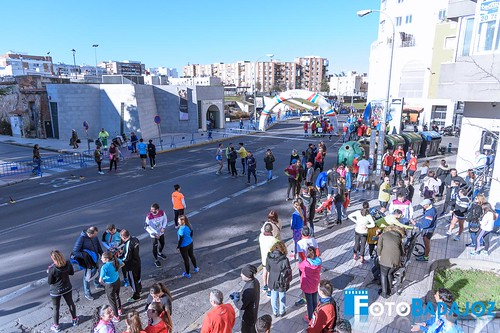 Vuelta Baluarte 2018-6560