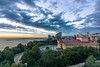 _DSC3565 (ermolaev_d) Tags: sony alpha russia festival energy a77 sochi sea sun summer slt city perfection nightscapes landscape lake live green sunset tokina 116