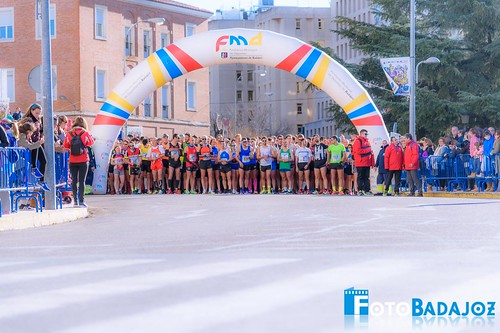 Vuelta Baluarte 2018-6579