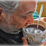 Hot Chocolate! thumbnail