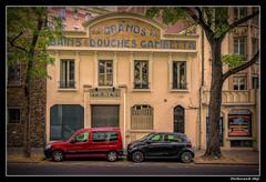Paris_184 Rue des Pyrénées_20e arrondissement (ferdahejl) Tags: paris 184ruedespyrénées 20earrondissement dslr canondslr canoneos800d