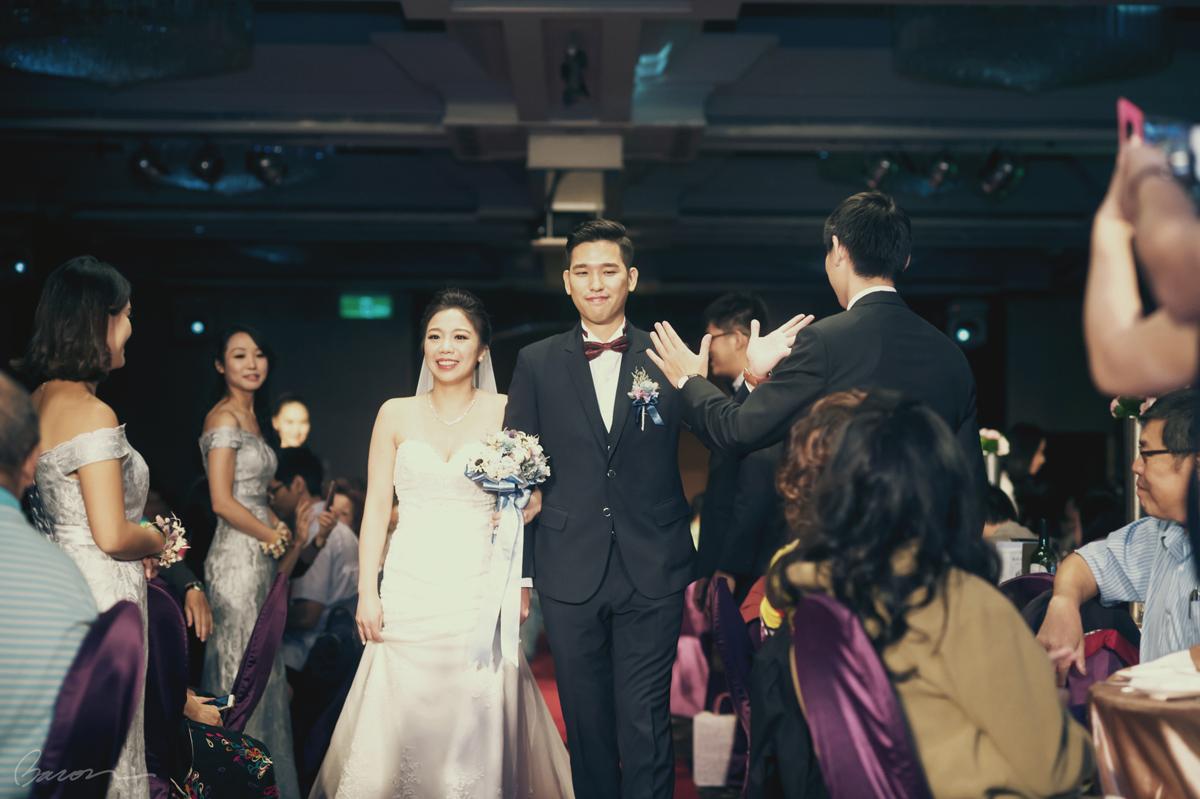 Color_189,婚禮紀錄, 婚攝, 婚禮攝影, 婚攝培根, 台北中崙華漾