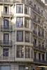 RONDA SANT PERE 27 (1896) (Yeagov_Cat) Tags: 2018 barcelona catalunya rondasantpere rondadesantpere carrerdebruc carrerbruc 1896