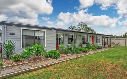 207 Osborne Street, Nowra NSW