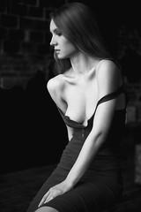 IMG_5847 by Dimitryo -