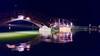 Lefkada Island, Greece (Ioannisdg) Tags: greatphotographers ioannisdg greece lefkada flickr island peloponnisosdytikielladakeio peloponnisosdytikielladakeionio gr ithinkthisisart