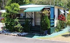78/46 Wommin Bay Road, Kingscliff NSW