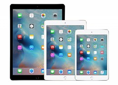Apple iPad: How to prepare your device for repair service (Sydney CBD Repair Centre) Tags: appleipad ipad ipadpro iphone iphone6 iphone6plus iphone6s iphone7 iphone7plus iphone8 iphone8plus iphonebattery iphonebatteryreplacement iphonepairwithapplewatch iphonescreenrepair iphonex