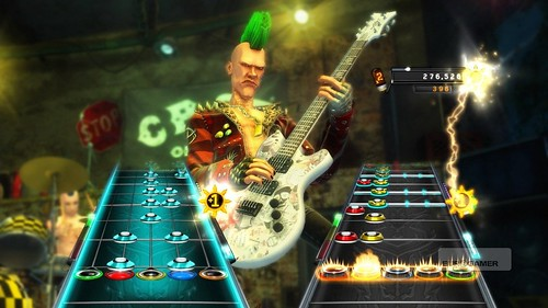 "guitar_hero_warriors_of_rock9.jpg • <a style=""font-size:0.8em;"" href=""http://www.flickr.com/photos/61209758@N00/40085905461/"" target=""_blank"">View on Flickr</a>"