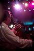 Bass Line (AndyPiperPics) Tags: blackpowdervipers deepellum dfw jazz jazzmusic nightclub livemusic nightlife night dallas texas