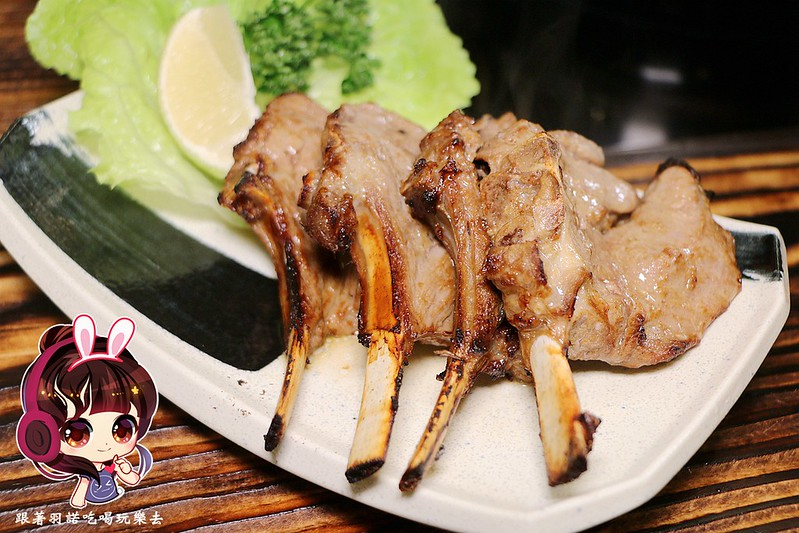 呂珍郎清燉蔬菜羊肉044