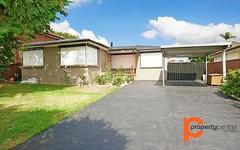 67 Bringelly Road, Kingswood NSW