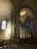 사크레 쾨르 성당,Sacré-Cœur (ott1004) Tags: 파리오페라하우스 가르니에궁전 palaisgarnier parisoperagranier