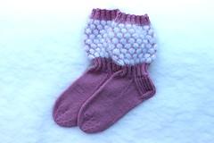 img_3430m (villanne123) Tags: 2018 socks sukat kuplasukat lankavaulla villanne villasukat woolsocks socksforsale myyntiin myydään
