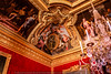 _versailles_822x2 (isogood) Tags: chateaudeversailles versaillescastle chateau castle versailles interiors decoration paintings royal baroque france apartments furniture