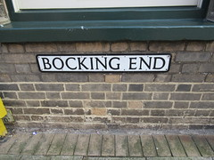 Wednesday, 7th, Bocking End IMG_2958 (tomylees) Tags: braintree essex bockingend alphabet b february 2018 7th project