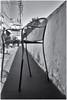Fotografía Estenopeica (Pinhole Photography) (Black and White Fine Art) Tags: fotografiaestenopeica pinholephotography camaraestenopeica pinholecamera ilfordfp4125 silla chair bn bw sanjuan oldsanjuan viejosanjuan puertorico pinhole estenopo agujeropequeño