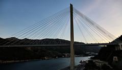 c1 IMG_7486_fhdr (hbp_pix) Tags: hbppix harry powers dubrovnik croatia viking cruises