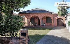 41 Saxon Street, Belfield NSW