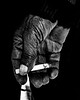 Cigarette (Frederik Trovatten) Tags: cigarette smoke smoking street photography hand close up