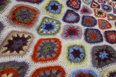 Dream to knit.Dream to wear! (sifis) Tags: knit knitting mohair silk wool yarn natural fiber sakalak shop store athens greece art μαλλιά σακαλάκ πλέκω πλέξιμο μαλλί