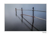 5D4_8800 (Paul Compton (PDphotography)) Tags: pdphotography water westkirby beach boatinglake filter jetty landscape lee newbrighton seascape