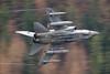 'MARHAM 35' (benstaceyphotography) Tags: raf marham panavia tornado gr4 wales panning aviation military fast jet