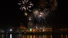 France - Paris - Chinagora (Marc Ligne) Tags: chinesenewyear nouvelanchinois chinagora firework feudartifice paris nuit night