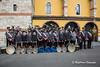Concierto de Cuaresmna 2018 de la Agrupación Musical San Salvador en la Iglesia de San Felix de Lugones, Siero, Asturias, España. (RAYPORRES) Tags: poladesiero agrupacionmusicalsansalvadordeoviedo siero asturias iglesiadesanfelix cuaresma2018 agrupaciónmusicalsansalvador parroquiadesanfelixdelugones principadodeasturias lugones españa concierto