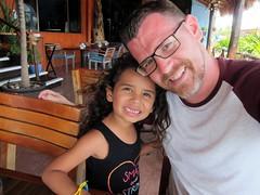 02-20-17 Valentines Trip 03 (Luna & Derek) (derek.kolb) Tags: mexico quintanaroo puertomorelos family