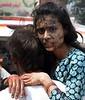 PAKISTAN-UNREST-NORTHWEST-BOMBINGS-CHRISTIANS (wajadoon) Tags: peshawar pakistan
